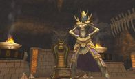 Gods & Heroes: Rome Rising - Screenshots - Bild 26