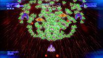 Galaga Legions DX - Screenshots - Bild 50