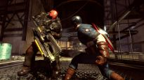 Captain America: Super Soldier - Screenshots - Bild 10