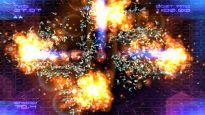 Galaga Legions DX - Screenshots - Bild 39