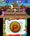 Pac-Man Party 3D - Screenshots - Bild 5