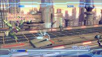 Aero-Cross - Screenshots - Bild 6