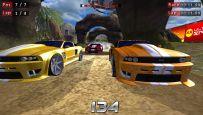 Build'n Race Extreme - Screenshots - Bild 3