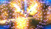 Galaga Legions DX - Screenshots - Bild 34