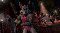 Saints Row: The Third - Screenshots - Bild 10
