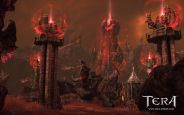 TERA - Screenshots - Bild 24
