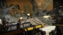 Starhawk - Screenshots - Bild 3