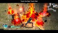 Dynasty Warriors - Screenshots - Bild 6