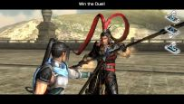 Dynasty Warriors - Screenshots - Bild 21