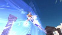 Saint Seiya: Sanctuary Battle - Screenshots - Bild 9