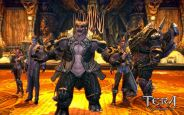 TERA - Screenshots - Bild 57