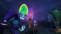 Ratchet & Clank: All 4 One - Screenshots - Bild 9