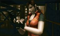 Resident Evil: The Mercenaries 3D - Screenshots - Bild 9