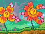 Kirby Mass Attack - Screenshots - Bild 8