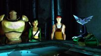 Beyond Good & Evil HD - Screenshots - Bild 4