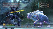 White Knight Chronicles II - Screenshots - Bild 36