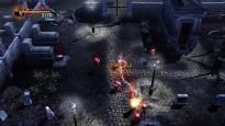 Ghostbusters: Sanctum of Slime DLC: Challenge Pack - Screenshots - Bild 1