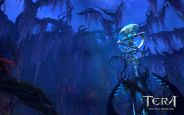 TERA - Screenshots - Bild 11