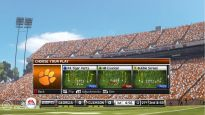 NCAA Football 12 - Screenshots - Bild 6