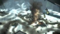 Toy Soldiers: Cold War - Screenshots - Bild 7