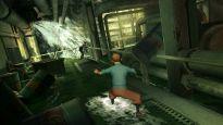 Die Abenteuer von Tim & Struppi - Das Geheimnis der Einhorn: Das Spiel - Screenshots - Bild 4