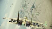 Ace Combat: Assault Horizon - Screenshots - Bild 32
