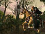 Der Herr der Ringe Online: Der Aufstieg Isengarts - Screenshots - Bild 2
