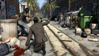 Call of Juarez: The Cartel - Screenshots - Bild 3