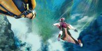 MotionSports Adrenaline - Screenshots - Bild 3