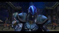 White Knight Chronicles II - Screenshots - Bild 49