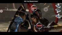Dynasty Warriors - Screenshots - Bild 27