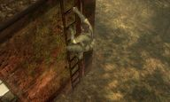 Metal Gear Solid: Snake Eater 3D - Screenshots - Bild 3