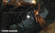 Tomb Raider - Screenshots - Bild 20