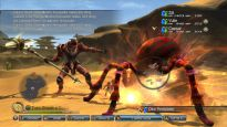 White Knight Chronicles II - Screenshots - Bild 37