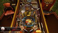 Zen Pinball 2 - Screenshots - Bild 5