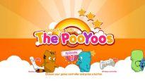 Lernen mit den PooYoos - Screenshots - Bild 1