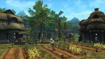 White Knight Chronicles II - Screenshots - Bild 34
