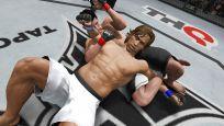 UFC Undisputed 3 - Screenshots - Bild 3