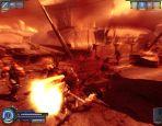Collapse: Devastated World - Screenshots - Bild 3