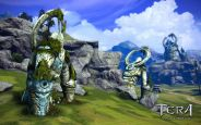 TERA - Screenshots - Bild 53