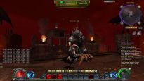 Hellgate - Screenshots - Bild 9