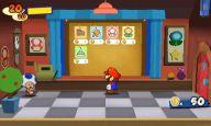 Paper Mario 3DS - Screenshots - Bild 8