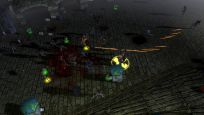 Zombie Apocalypse 2 - Screenshots - Bild 5