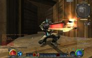 Hellgate - Screenshots - Bild 57
