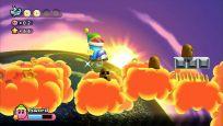 Kirby Wii - Screenshots - Bild 5