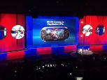 E3 2011 Fotos: Sony Pressekonferenz - Artworks - Bild 28