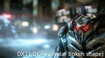Crysis 2 - Screenshots - Bild 10