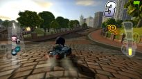 ModNation Racers - Screenshots - Bild 6