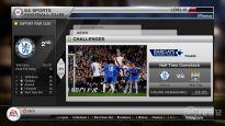 FIFA 12 EA Sports Football Club - Screenshots - Bild 6
