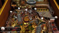 Zen Pinball 2 - Screenshots - Bild 7